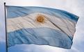 阿根廷签证案例分析