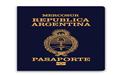 阿根廷签证百科