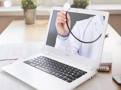 中国和阿根廷医学专家就新冠肺炎防控举行视频交流会