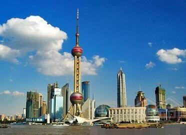 阿根廷驻上海总领事馆